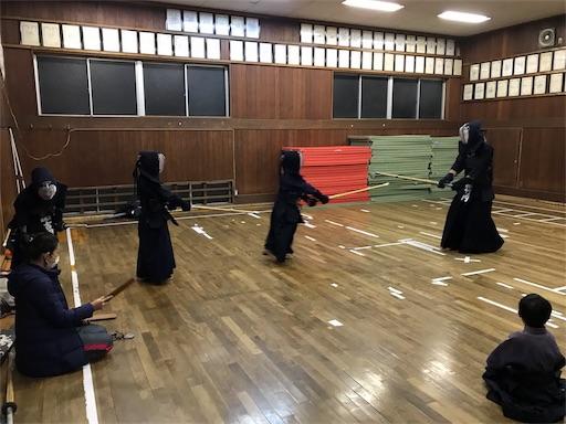 f:id:kenseikaiama:20171207205627j:image