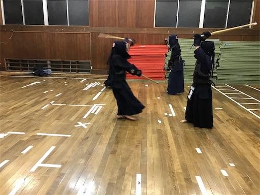 f:id:kenseikaiama:20171207205714j:image