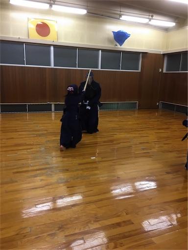 f:id:kenseikaiama:20171212214158j:image