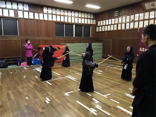 f:id:kenseikaiama:20171214210805j:image