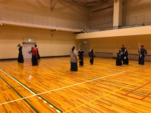 f:id:kenseikaiama:20171224113720j:image