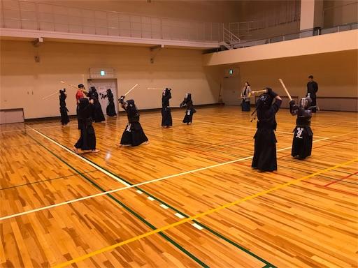 f:id:kenseikaiama:20171224113807j:image