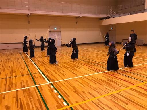 f:id:kenseikaiama:20171224113817j:image