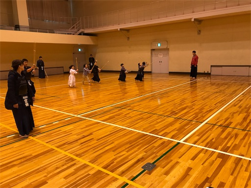 f:id:kenseikaiama:20171224113830j:image