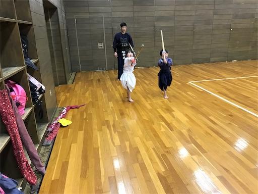 f:id:kenseikaiama:20171227083920j:image
