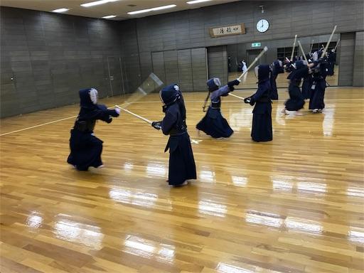 f:id:kenseikaiama:20171227083935j:image