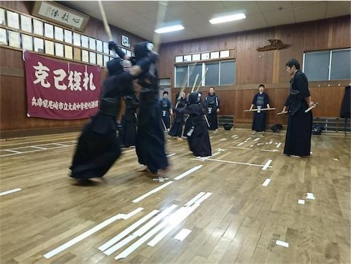 f:id:kenseikaiama:20180114081742j:image