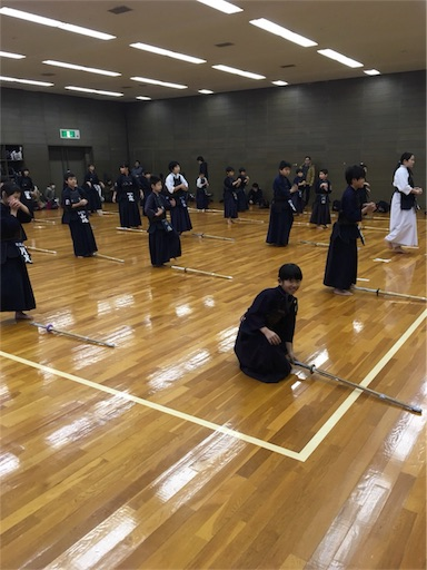 f:id:kenseikaiama:20180123214757j:image