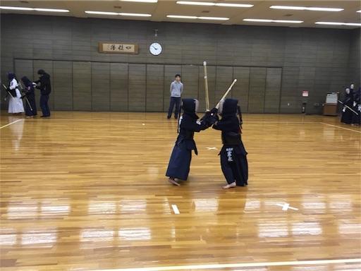 f:id:kenseikaiama:20180123214813j:image