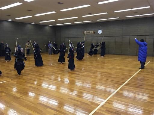 f:id:kenseikaiama:20180123214835j:image