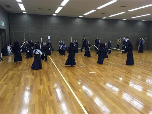 f:id:kenseikaiama:20180123214844j:image