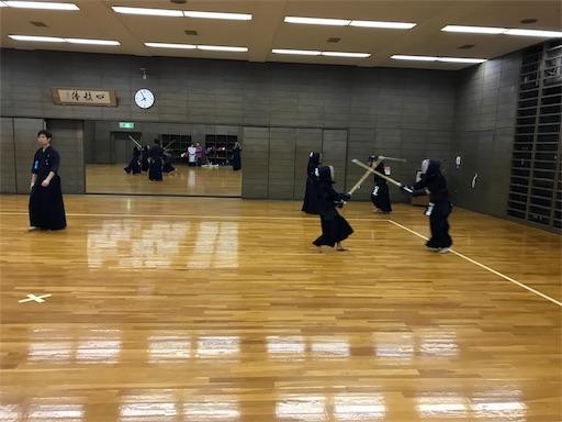 f:id:kenseikaiama:20180123215735j:image