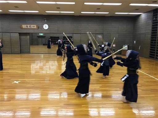 f:id:kenseikaiama:20180123215755j:image