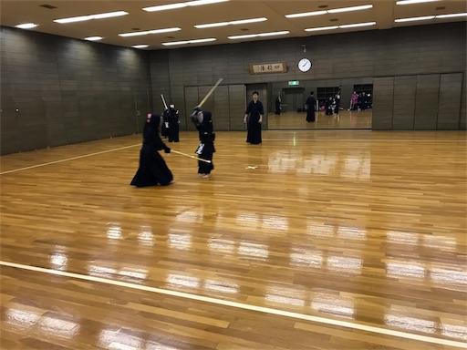 f:id:kenseikaiama:20180123215810j:image