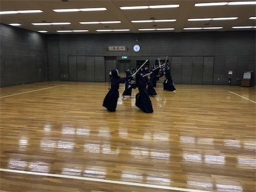 f:id:kenseikaiama:20180123215842j:image