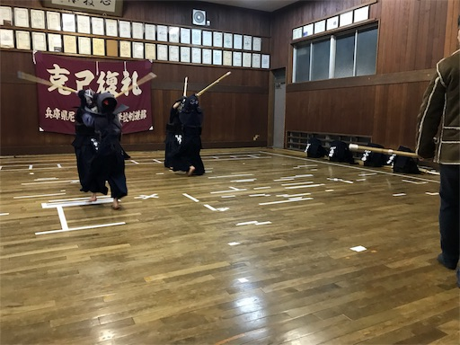 f:id:kenseikaiama:20180201212028j:image