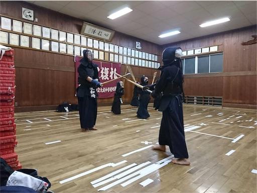 f:id:kenseikaiama:20180210235601j:image