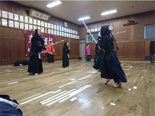 f:id:kenseikaiama:20180210235622j:image