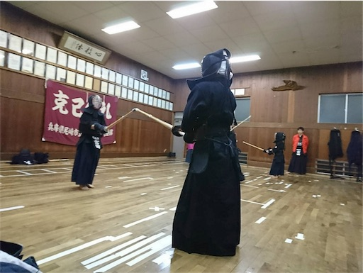 f:id:kenseikaiama:20180210235628j:image