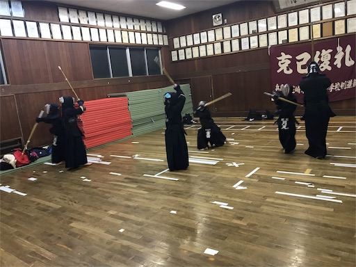 f:id:kenseikaiama:20180215211417j:image