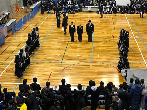 f:id:kenseikaiama:20180225180536j:image