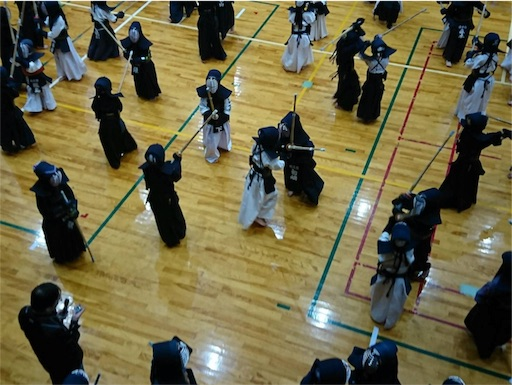 f:id:kenseikaiama:20180320215648j:image