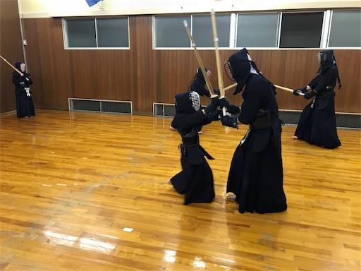 f:id:kenseikaiama:20180320215751j:image