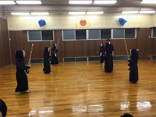 f:id:kenseikaiama:20180403215510j:image