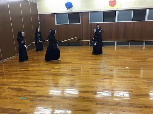 f:id:kenseikaiama:20180403215517j:image