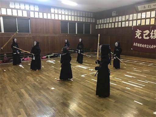 f:id:kenseikaiama:20180405211215j:image