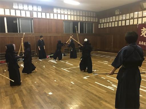 f:id:kenseikaiama:20180405211239j:image
