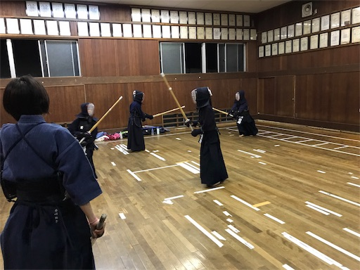 f:id:kenseikaiama:20180405211247j:image