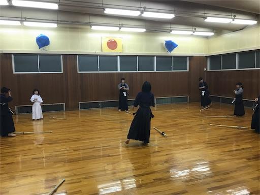 f:id:kenseikaiama:20180410215032j:image