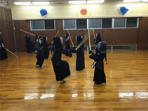 f:id:kenseikaiama:20180410215040j:image