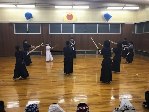f:id:kenseikaiama:20180417215311j:image