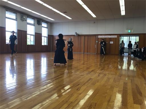 f:id:kenseikaiama:20180503183353j:image
