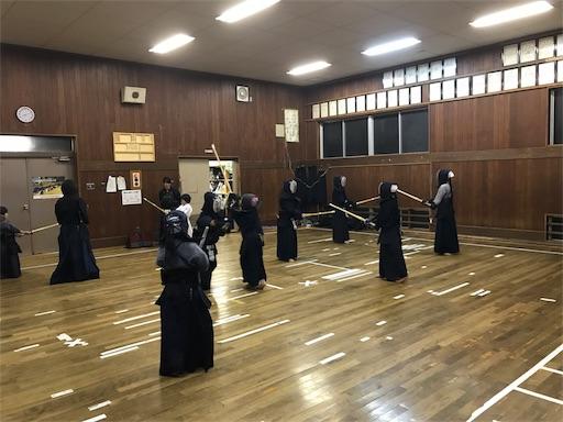 f:id:kenseikaiama:20180510212748j:image