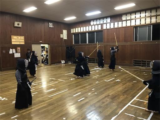 f:id:kenseikaiama:20180510212757j:image
