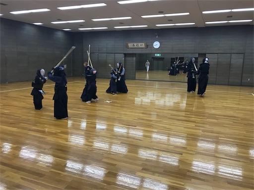 f:id:kenseikaiama:20180531210243j:image