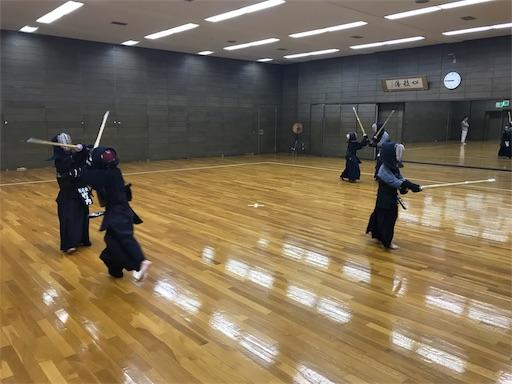 f:id:kenseikaiama:20180531210319j:image