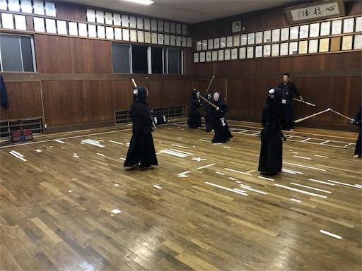 f:id:kenseikaiama:20180531210432j:image