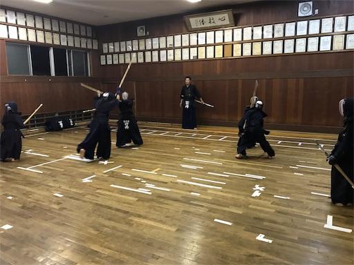 f:id:kenseikaiama:20180531210441j:image
