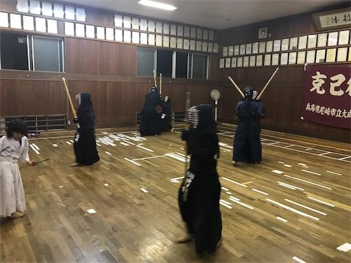 f:id:kenseikaiama:20180607211036j:image