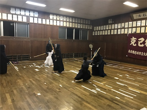 f:id:kenseikaiama:20180607212109j:image