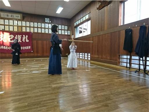 f:id:kenseikaiama:20180607212256j:image