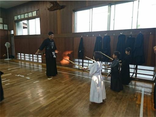 f:id:kenseikaiama:20180609204110j:image