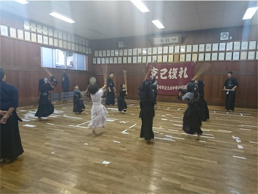 f:id:kenseikaiama:20180609204144j:image