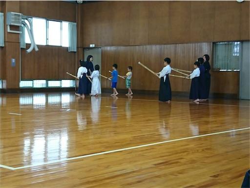f:id:kenseikaiama:20180610184554j:image