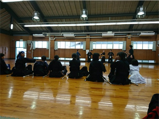 f:id:kenseikaiama:20180610184624j:image