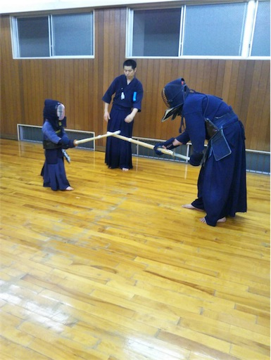 f:id:kenseikaiama:20180612225829j:image